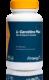 L-Carnitine Plus met N-Acetyl cysteïne
