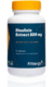 Rhodiola Extract 500 mg - 60 softgels