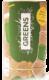 Greens 270 gram