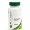 Resveratrol 40 mg