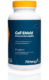 Cell Shield 90 capsules