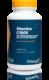 Vitamine C1000 met bioflavonoïden 120 tabletten