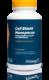Cell Shield Menopause met Zilverkaars